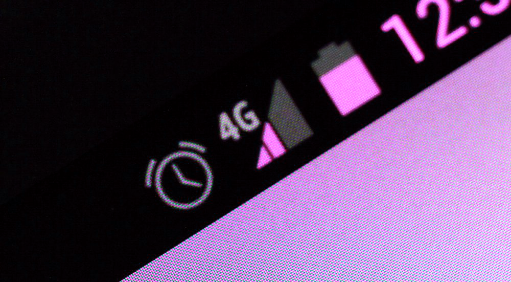 What is 4G? Everything about 4G Explained
